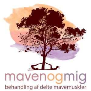 Logo mavenogmig