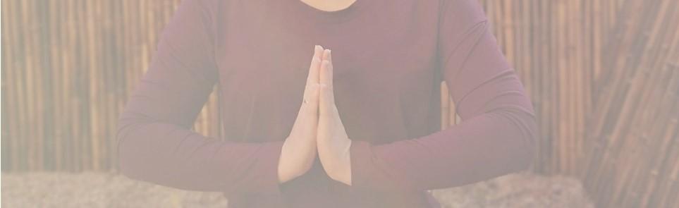 Mavesikker Yoga